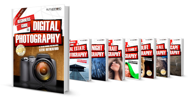 Free Online Digital Photography Magazine - One Shot Magazine