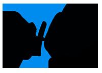ONE SHOT MAGAZINE Logo